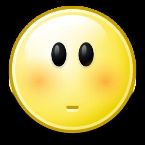 blushing-smiley-2-300x300