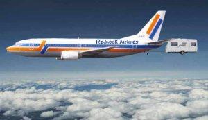 redneck-airlines